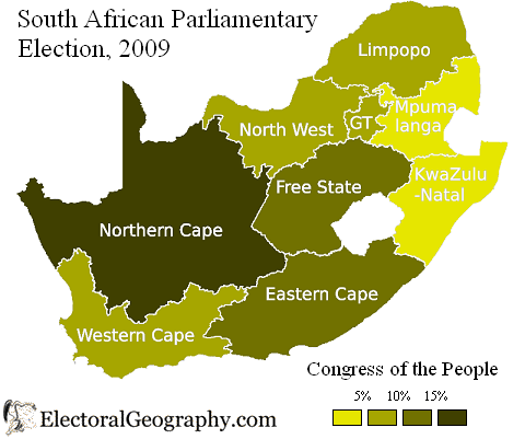 2009-south-africa-COPE.PNG