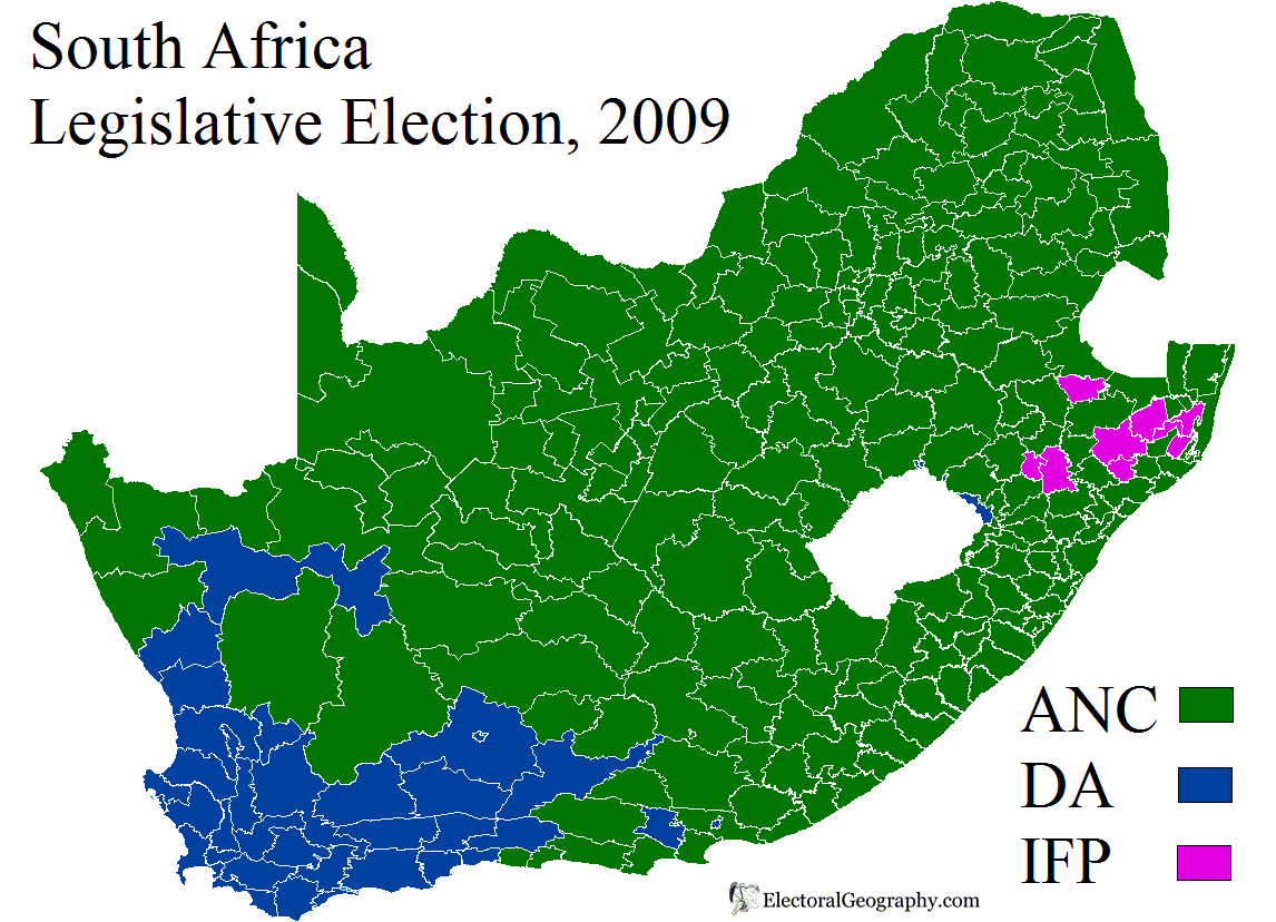 2009-south-africa-municipalities-2.png