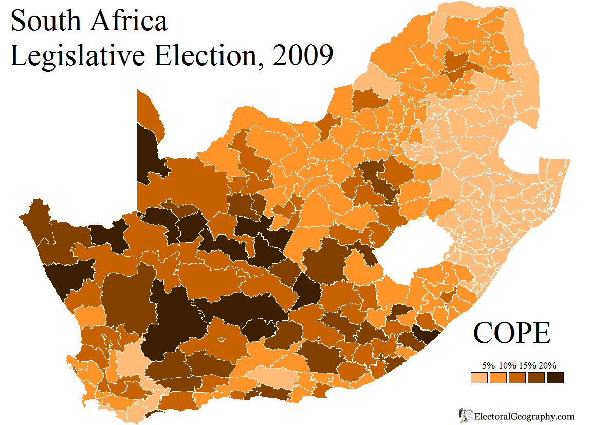 2009-south-africa-municipalities-COPE-2.png