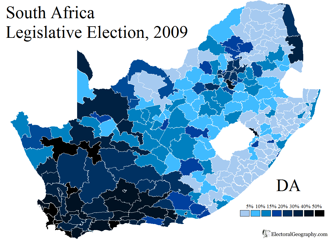 2009-south-africa-municipalities-DA-2.png