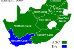 2009-south-africa-legislative.PNG