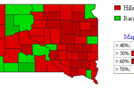 2008-south-dakota.PNG