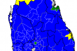 Sri_Lankan_Parliamentary_Election_2010.png