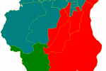 2010-suriname-legislative.PNG