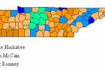 2008-tennessee-republican2.PNG
