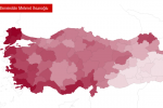 2014-turkey-ihsanoglu.png