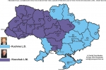 1994-ukraine-presidential-first.jpg