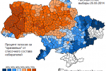 2014-ukraine-oranges-raions-total.png