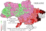 2014-ukraine-turnout-chane-raions.jpg