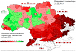 2014-ukraine-turnout-change-districts.png