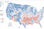 2008-us-election-shift-counties-2000.PNG